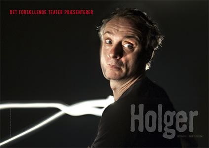 Holger300