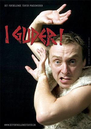 Iguder300