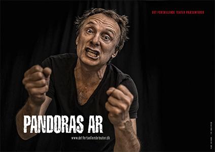 PandorasAr300